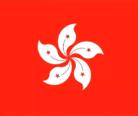恭喜  王小姐快速完成香港公司注册