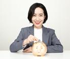 恭喜  王小姐成功购买现成香港公司