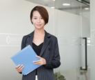 恭喜  宋小姐成功注册萨摩亚公司
