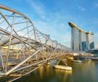 香港信托的主要服务领域都有哪些?