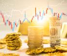 建立离岸信托(IPO)的优势和好处都有哪些呢?