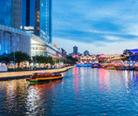 香港注册公司流程详细说明