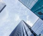 注册香港私人公司与公众股份公司的区别?