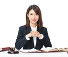 恭喜  孔女士顺利注册BVI公司和银行开户业务