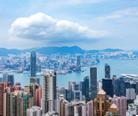 香港公司起名的相关要求