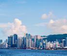 如何在香港开设银行账户?