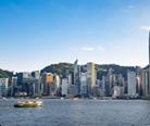 香港注册公司坏处的说明