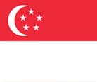 香港公司记账审计的说明