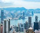 香港公司审计的小知识