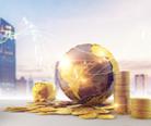 怎么去香港开银行账户?