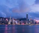 香港公司内地经营的叙述