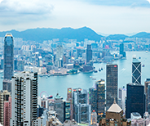 有关香港商标注册讲解