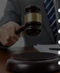 涉外律师公证